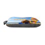 Toddy Gear Smart Rest in full colour print side view