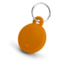 Picture of Trace It Keychain