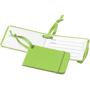 green tripz luggage tag