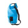 5L Waterproof Dry Bag Blue