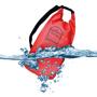 5L Waterproof Dry Bag Red