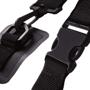5L Waterproof Dry Bag Clips