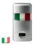 Flag Stick Pain - Italy