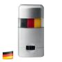 Flag Stick Pain - Germany