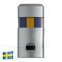 Flag Stick Pain - Sweden