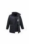 Women's Benson 3-in-1 Jacket in navy