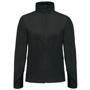 Women's Coolstar Fleece in black