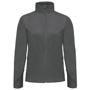 Women's Coolstar Fleece in grey