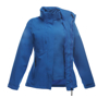 Women's Kingsley 3-in-1 Jacket in blue
