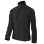 Women's X-Lite Softshell Jacket in black