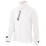 Women's X-Lite Softshell Jacket in white