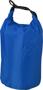 Waterproof Roll Down Bag Blue