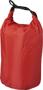 Waterproof Roll Down Bag Red