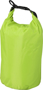 Waterproof Roll Down Bag Green