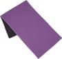 Polyester Sports Towel Purple