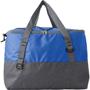9270 cooler blue