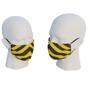 uk made face mask 4