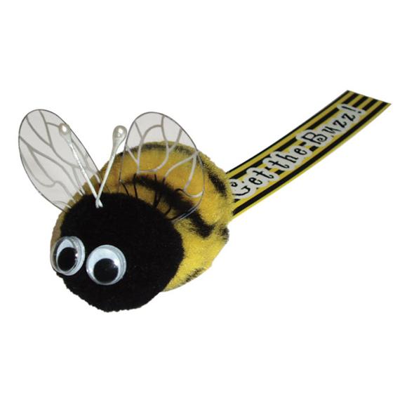 bee bug