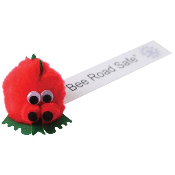 dragon bug toy
