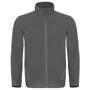 Men's Coolstar Fleece in grey