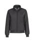Women's Bomber Jacket in grey