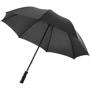 30 inch Golf Umbrella in black