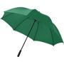 30 inch Golf Umbrella in bottle green