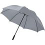 30 inch Golf Umbrella in grey