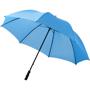 30 inch Golf Umbrella in light blue