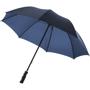 30 inch Golf Umbrella in navy