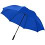 30 inch Golf Umbrella in blue