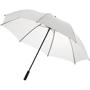 30 inch Golf Umbrella in white