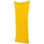 Long Beach Mattress in yellow