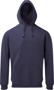 Men's coastal vintage hoodie Indigo