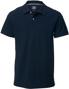 Nimbus Yale Men's Polo Shirt Navy