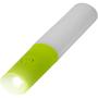 Sabre Flashlight in green