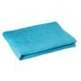 Tuva Beach Towel in light blue