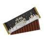 Large Chocolate Bar in full colour print wrapper