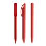DS3 Eco Pen Regeneration in red