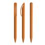 DS3 Eco Pen Regeneration in brown