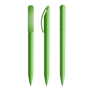 DS3 Eco Pen Regeneration in green