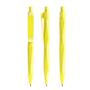 QS 20 Inspire 3d pen in yellow