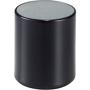 Ditty Bluetooth Speaker in black