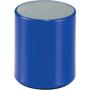 Ditty Bluetooth Speaker in blue