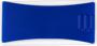 Webcam Blocker switch in blue