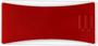 Webcam Blocker switch in red