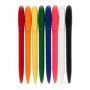 Realta Recycled Pen in different colours
