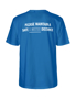 Picture of Blue T-shirt