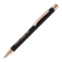 Picture of Personalised Name Travis Pen