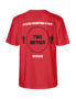 Picture of Red T-shirt